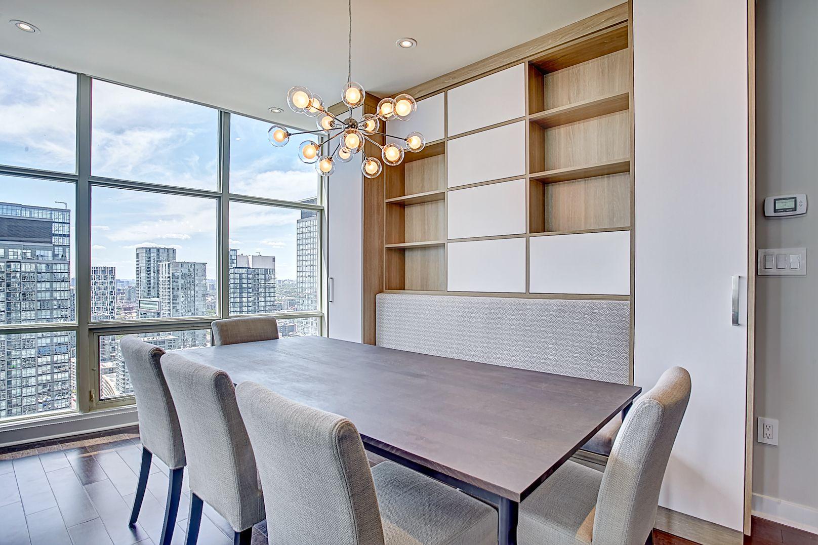 41+ Living room built ins cost information