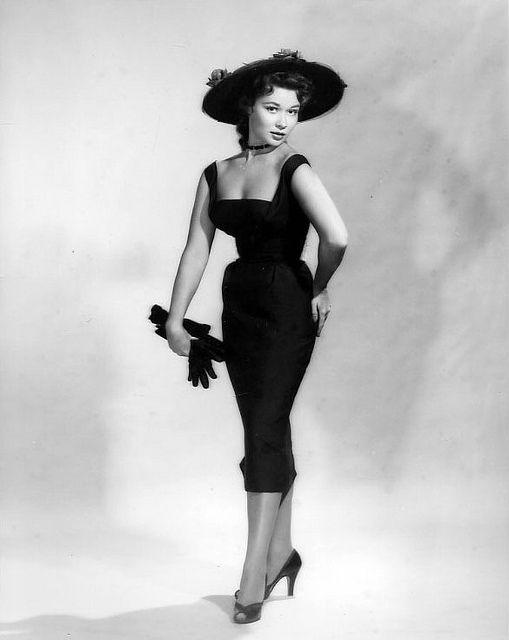 Vintage Hollywood Fashions Joy Reynolds 1950 39 S