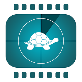 Slow Motion Camera Extreme Apk v1 6 5 Patched Paid | Android