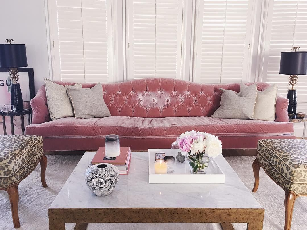 Home saturdaymorning athome gmghome pinkcouch home sweet home