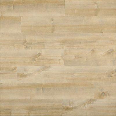 Le Dalmar Amber Road 6 42 X 47 05 X 6 5mm Wpc Luxury Vinyl Plank Luxury Vinyl Luxury Vinyl Plank Vinyl Plank Flooring