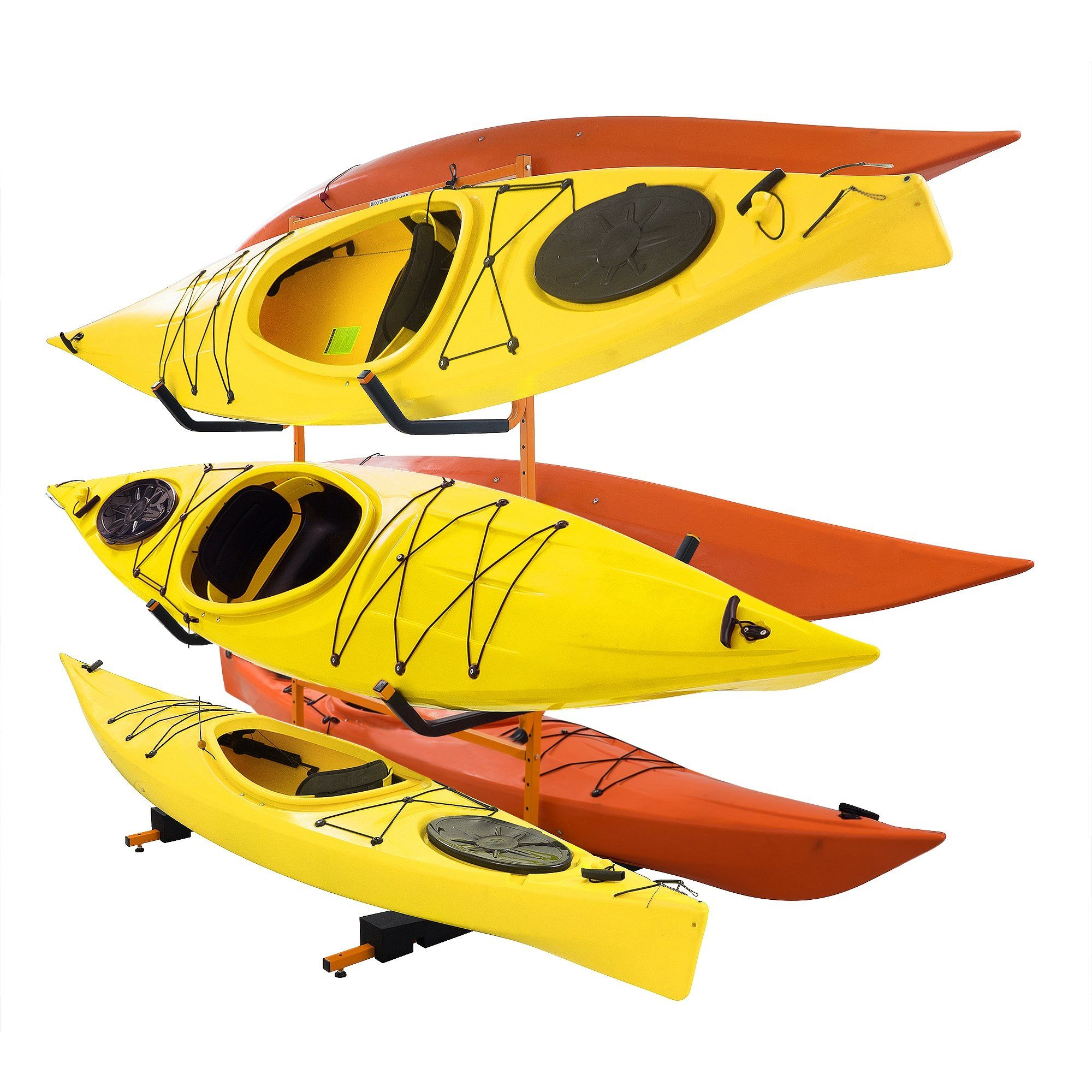 """11/"""" Hatch Cover Deck Plate Kit with Storage Bag for Marine Boat Kayak Canoe"""