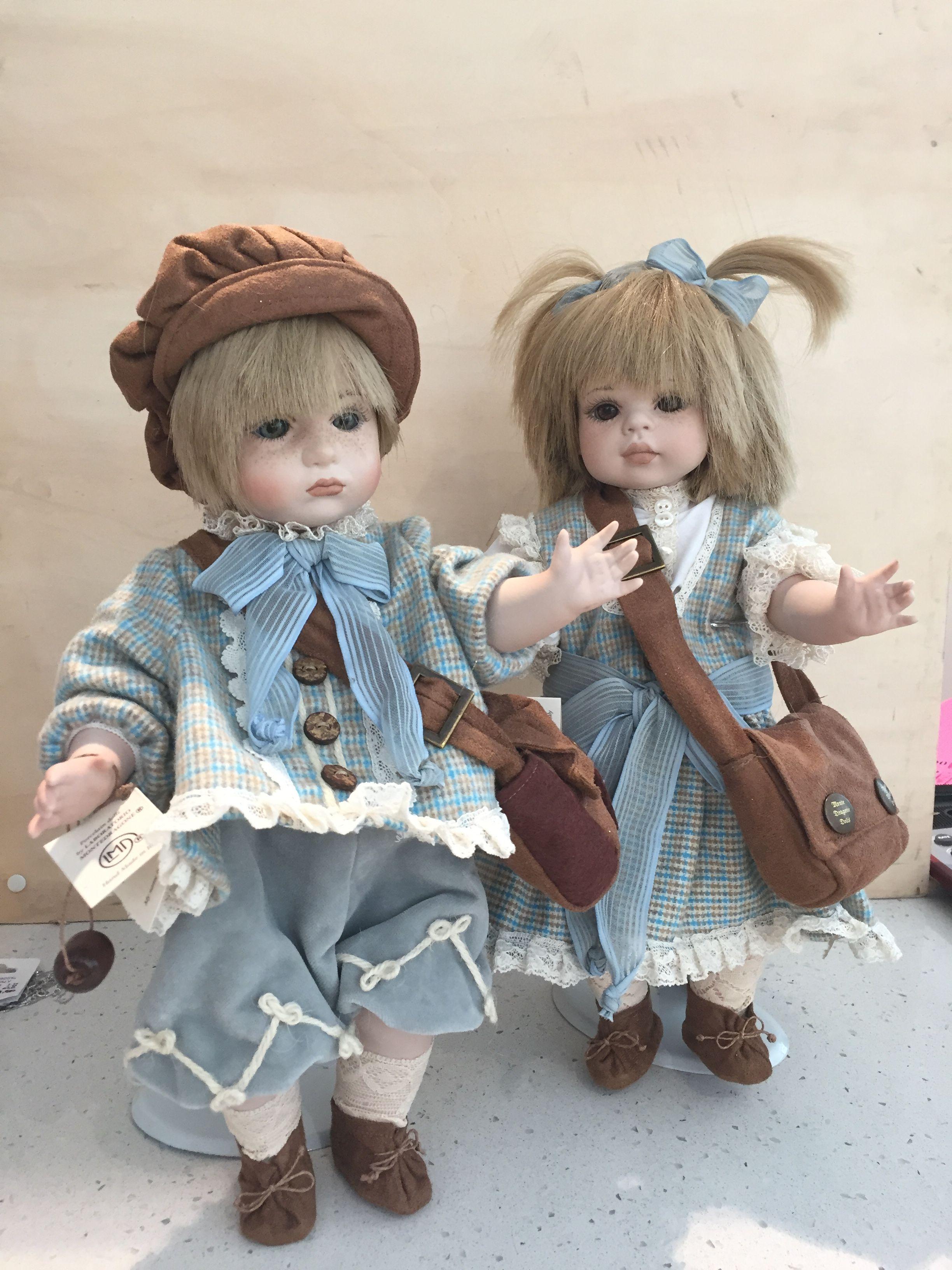 Elisa laboratorios s&l fashions dress collection