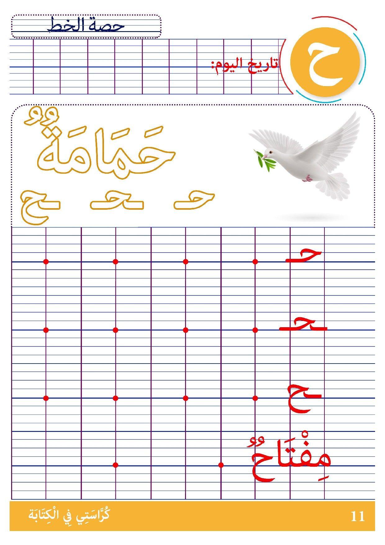 Epingle Par Saadaoui Sur Cours Arabe En 2020 Apprendre L Arabe Lettres De L Alphabet Arabe Apprendre L Alphabet