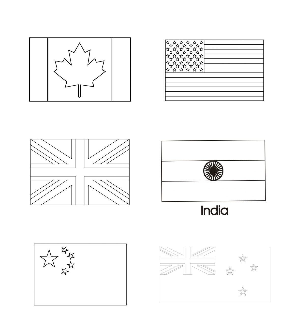 Top Country And World Flags Coloring Pages For Your Toddler In 2020 Flag Coloring Pages Flags Of The World World Flags Printable