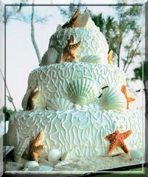 decoraçao mesa casamento mar - Pesquisa do Google