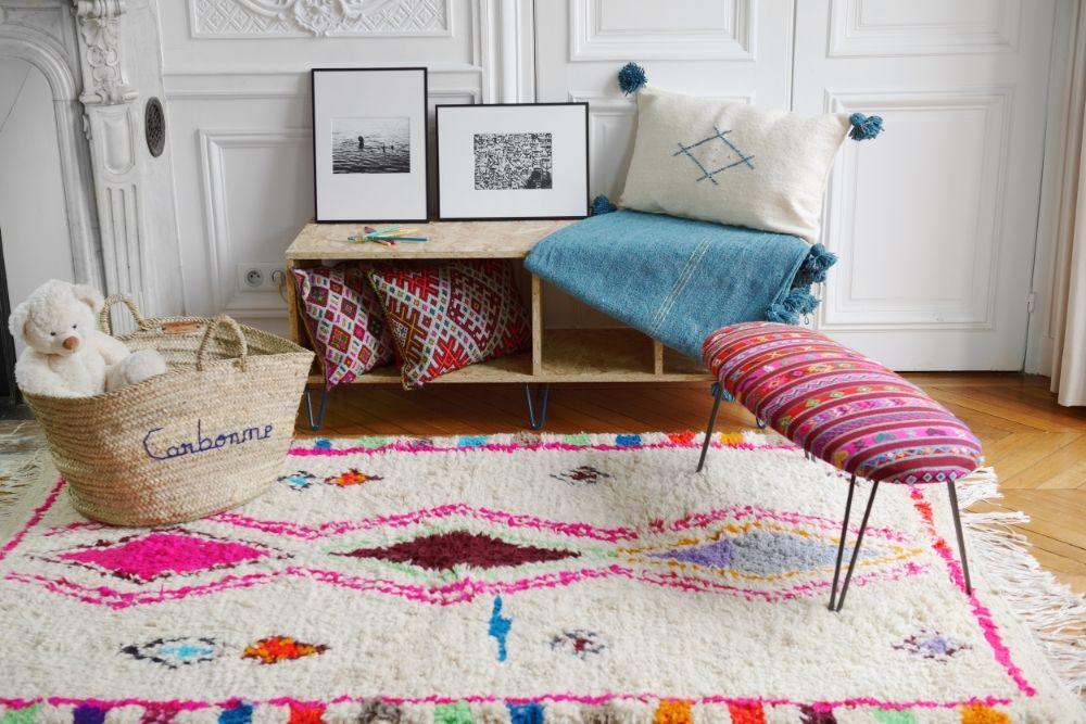 201 Pingl 233 Par Margaux Guillermit Helias Sur Carpets