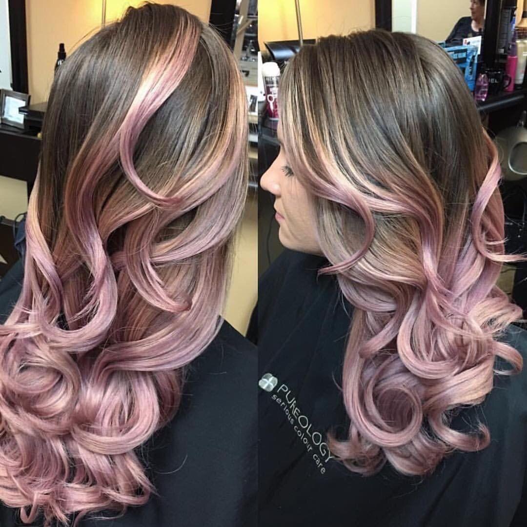 Pin by Jennifer Lynn on Hair  Pinterest  Hair goals Hair coloring