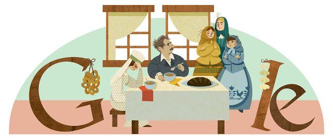 93e anniversaire de la naissance de norman frederick hetherington