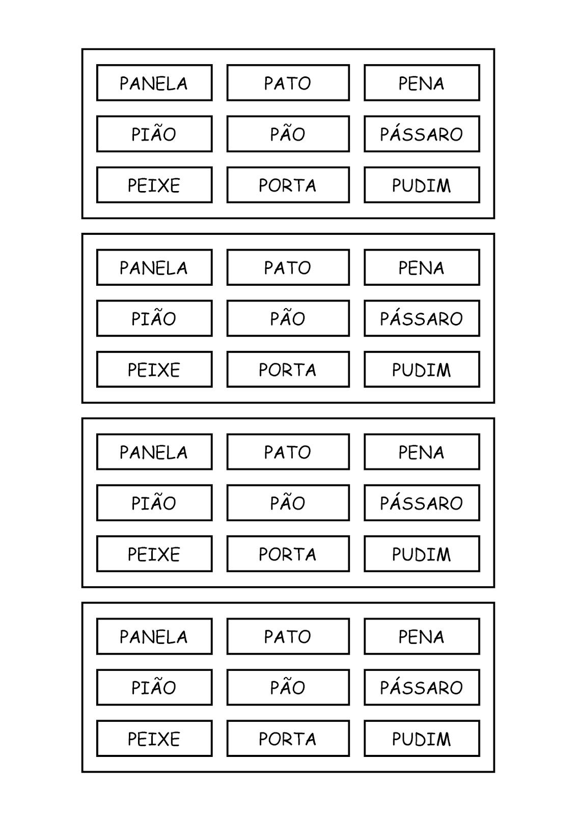 fichas+ditado+recortado+2014+-+P.png (1131×1600)