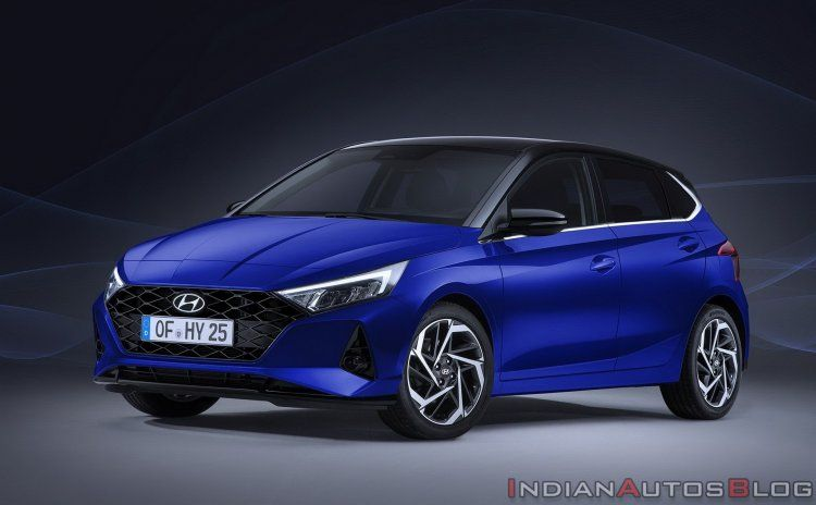 Top 5 Upcoming Cars In India In Fy 2020 21 In 2020 New Hyundai Hyundai Hyundai Cars