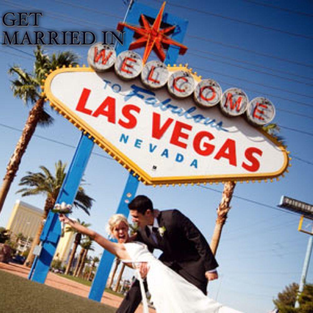 What Happens In Vegas Remains Eternal Las Vegas Weddings