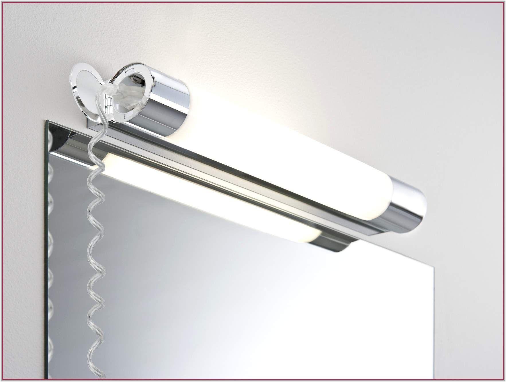 Tips to Create Lampe Salle De Bains Ikea