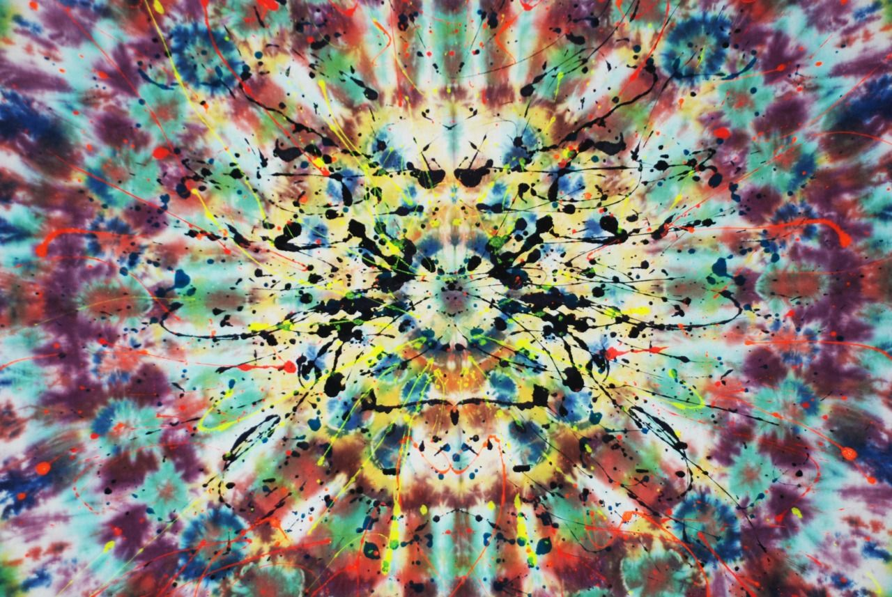 Image For Trippy Hippie Backgrounds Tumblr Layouts