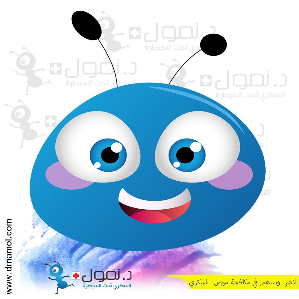 Dr Namol Icon شخصية ايقونة د نمول Character Fictional Characters Tweety