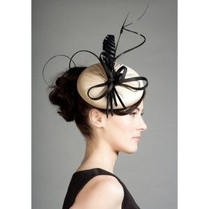 Royal Milliner Rachel Trevor-Morgan