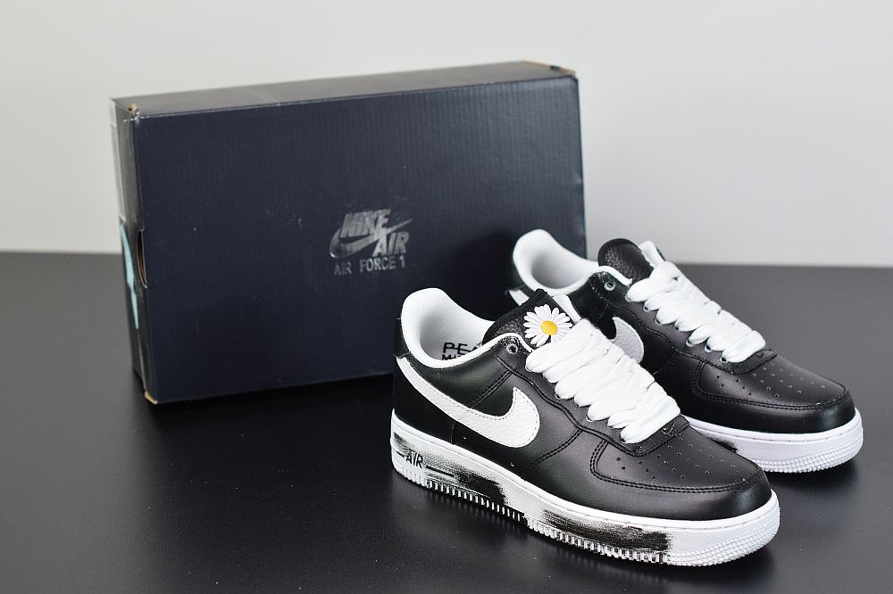Nike Air Force 1 '07 PARA?NOISE