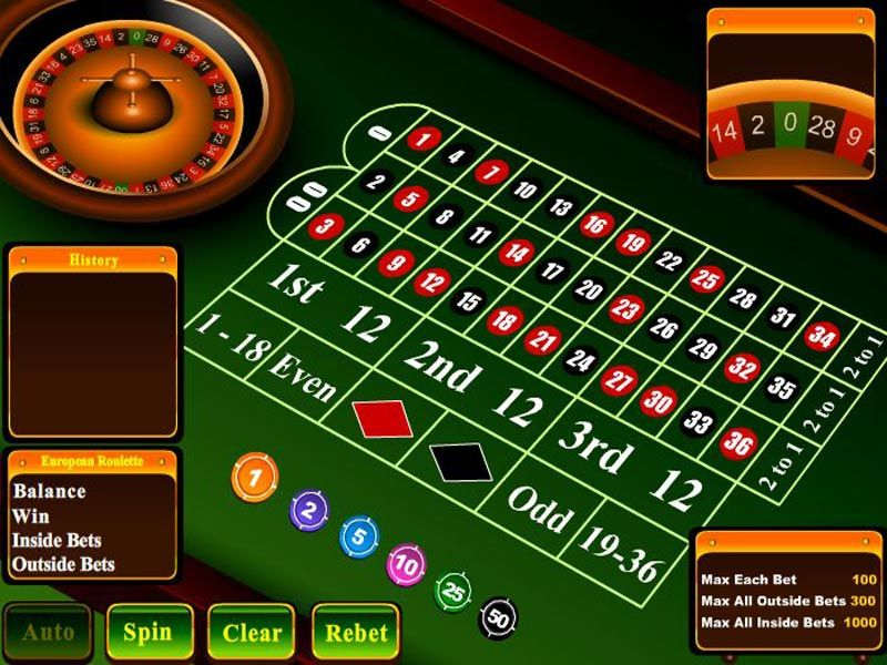 49++ Roulette game online india free ideas