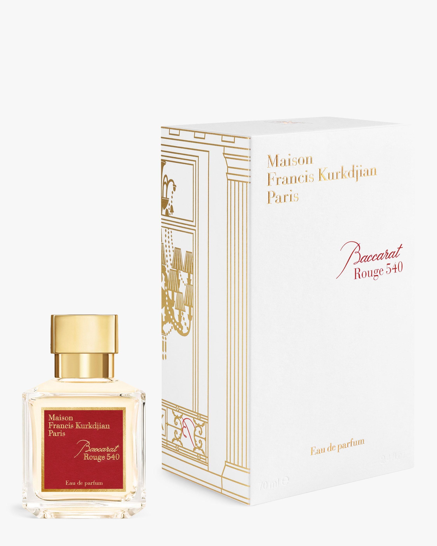 Baccarat Rouge 20 Eau de Parfum 20ml in 20   Maison francis ...