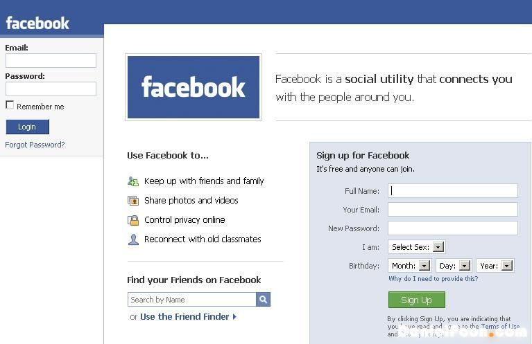 logiciel gratuit hack facebook password