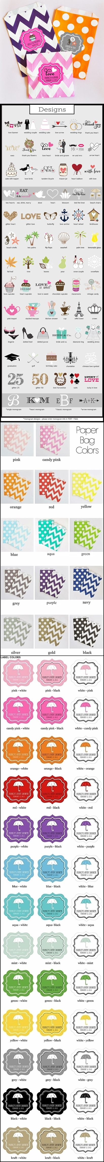Choose Your Theme Personalized Chevron