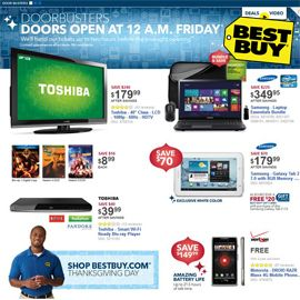 Bestbuy Black Friday Preview Just Released Black Friday Ads Cool Things To Buy Black Friday Preview