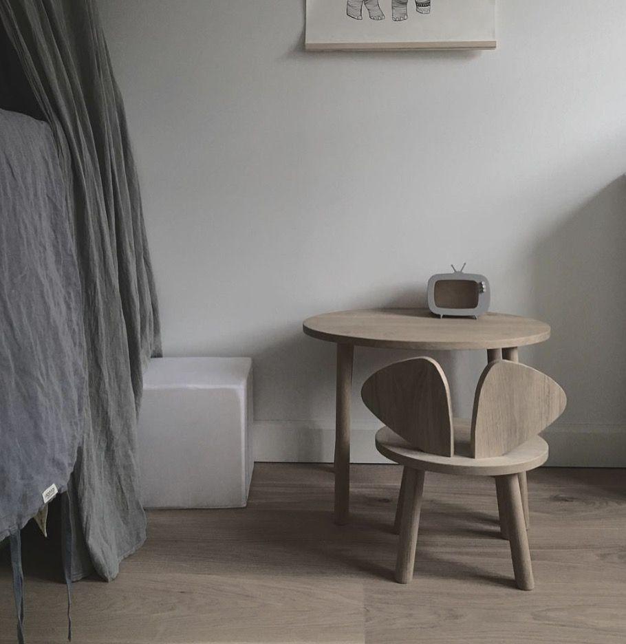 Danish Design, High End Design Kids Furniture.