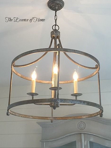 The Essence Of Home Old World Lighting In 2019 Entryway