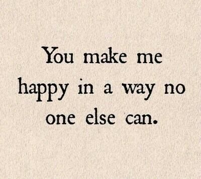Shaguftahussein I Love You So Much Quotes Love Yourself Quotes You Make Me Happy