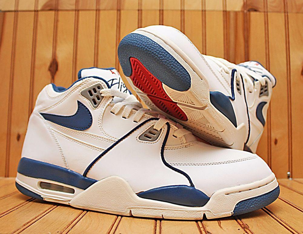 "Nike Air Force 1 Low GS ""Fruity Pebbles"" Laser CrimsonWhite"