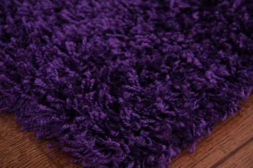 impressionnant tapis violet pas cher | Décoration française ...