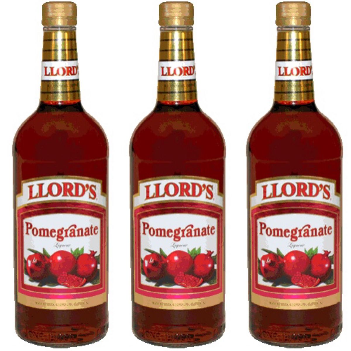 Pin By Ez Package Store On Liqueur Brand In 2020 Pomegranate Beer Bottle Drinks