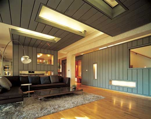 Korean House Interior Design Contemporary Bedroom Design Minimalist Living Room Asian Home Decor