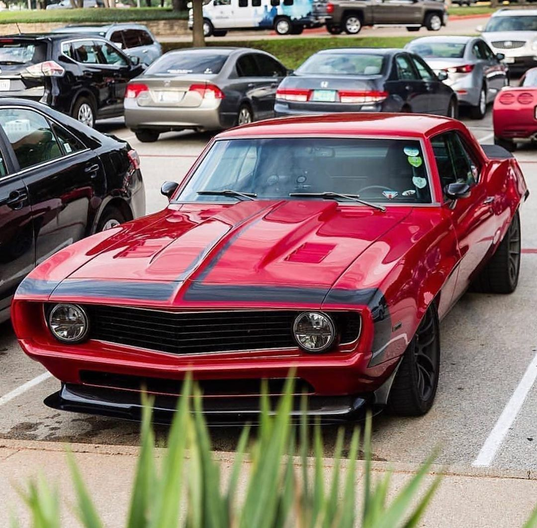 Pin On American Muscle Cars And Models