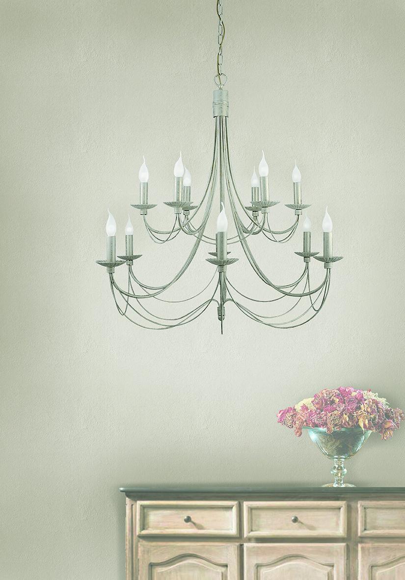 Lampadario a sospensione scopri tutta la collezione qui http lights arubaitofo Images