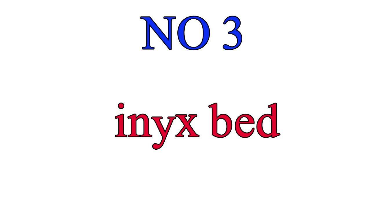 6 Unusual Beds for Sleeping Urdu/Hindi|Roller coaster | inyx
