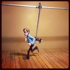 Image Result For Good Stop Motion Rig Stop Motion Stop Frame Animation Motion