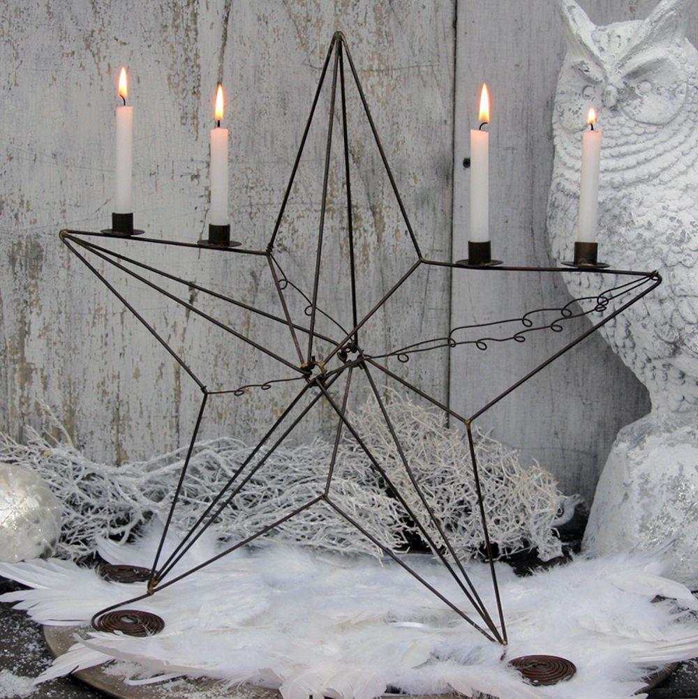 Ebay weihnachtsdeko my blog - Ebay weihnachtsdeko ...