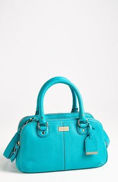 c5a9684492 Cole Haan 'Village - Small' Satchel | favorite things | Satchel ...