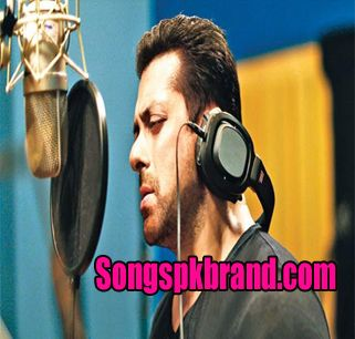 Jag Ghumia Sultan Movie Mp3 Song Download Songspk Mp3 Song Download Mp3 Song Songs