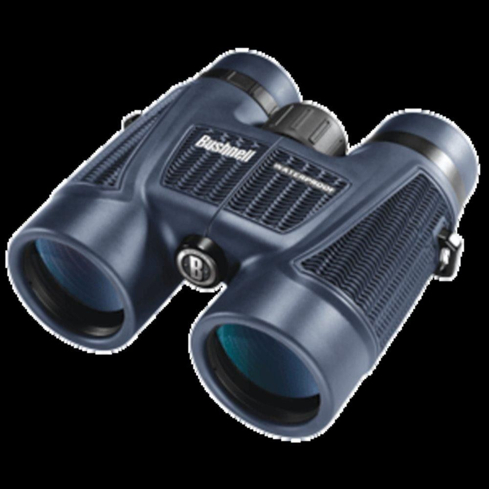Bushnell H2o Series 10x42 Wp Fp Roof Prism Binocular Bushnell Binoculars Binoculars Monoculars