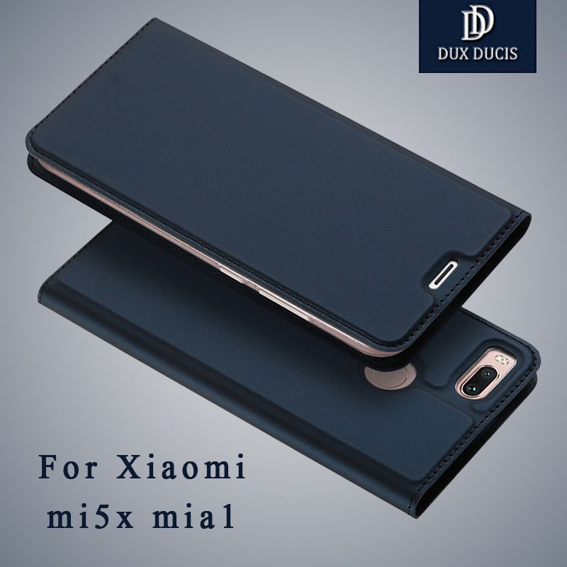 Us 8 37 26 Off Mi A1 Case Zroteve Wallet For Xiaomi A1 A2 5x 6x Leather Cover Xiomi Mi A2 Flip Leather Case For Xiaomi Mi A2 Lite Phone Cases Flip Case Case L