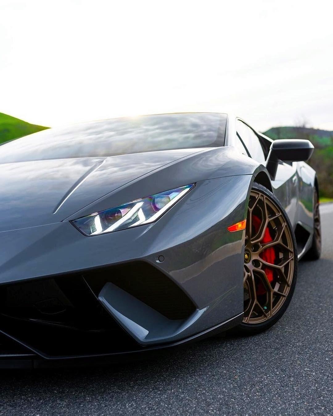 L�ks Otomobil Suv  #cars #luxurycars #sportcars #conceptcars #motorcycles #trucks