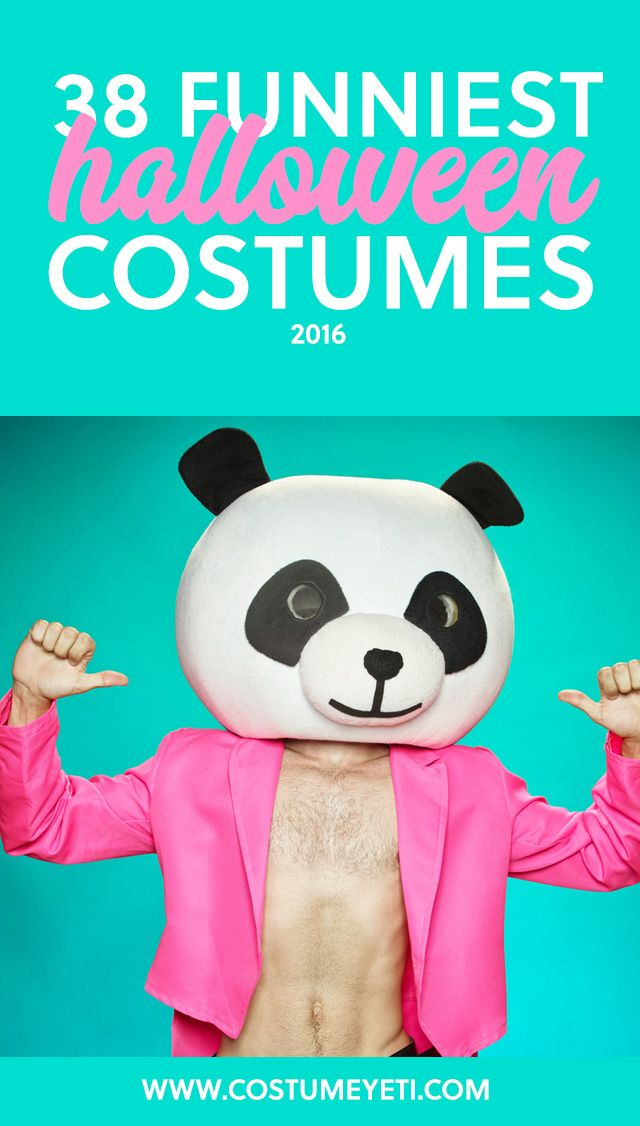 38 Funniest Adult Halloween Costumes of 2016 Scary costumes - scary halloween costume ideas 2016