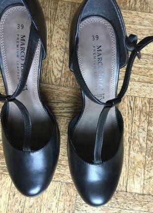 0d32cb8b7031 Kaufe meinen Artikel bei  Kleiderkreisel http   www.kleiderkreisel ...