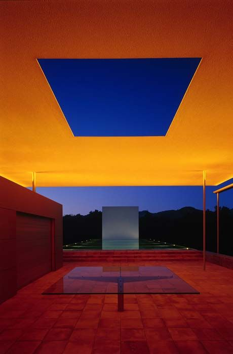 Iluminacion del techo en palapa mediante leds de forma indirecta ...