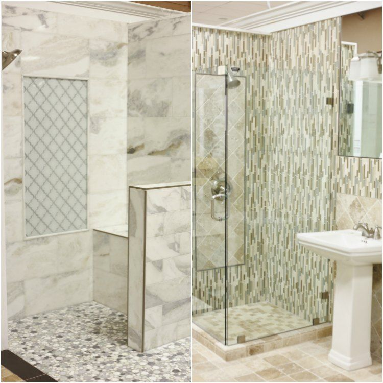 Floor Decor An Amazing Store Tour Sand And Sisal Floor Decor Bathroom Decor Bathroom Decor Colors Floor and decor bathroom design