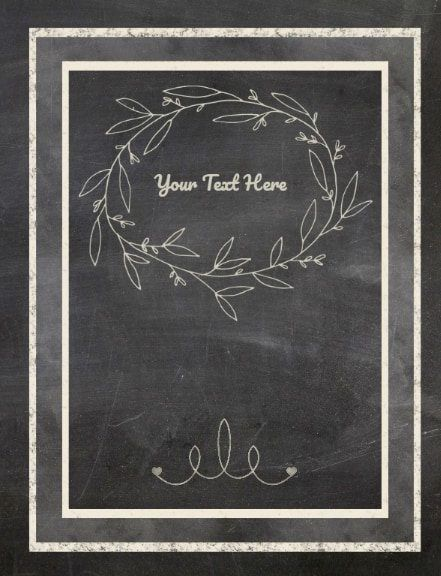 Binder Covers Binder Cover Templates Binder Covers Cover Template
