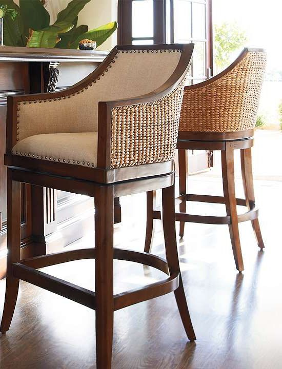 Sheldon Swivel Bar And Counter Stools What S Cooking