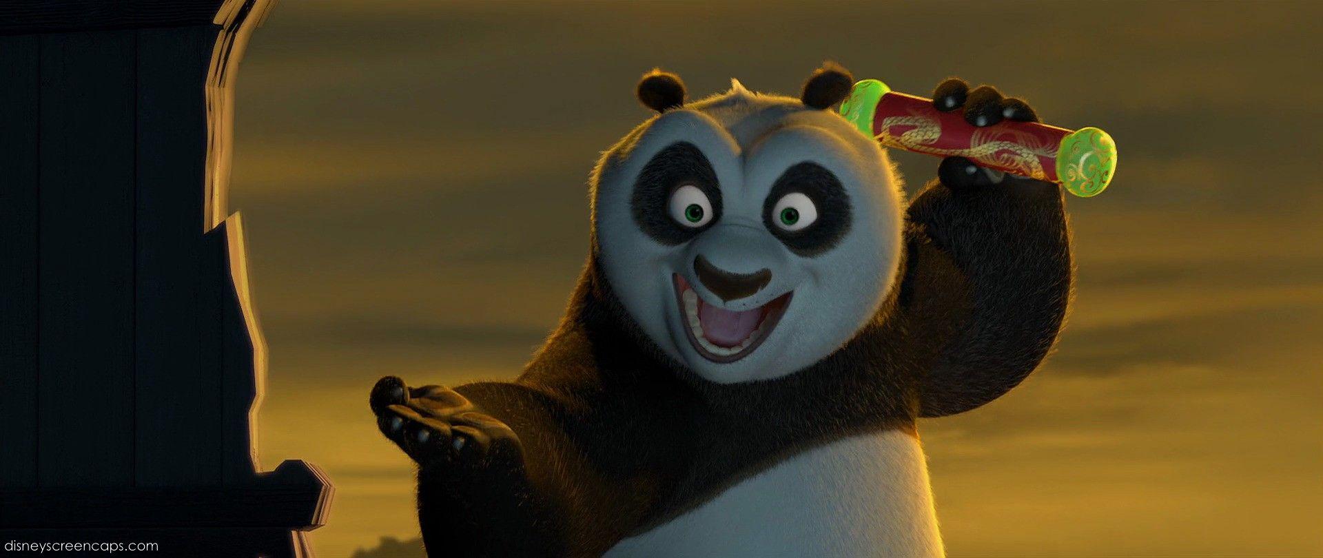 kung fu panda, tigress, & shifu - google search | my favorite